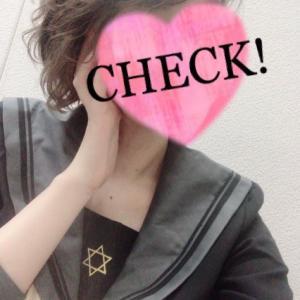 2/18 (火) 予定メンバー! 総勢7名予定‼︎