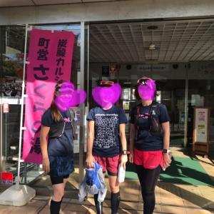 初めての足柄峠!!!