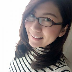 ユニバ行ってきた!旅行日記その⑧ ~ミニオンパークに行ってみた!~