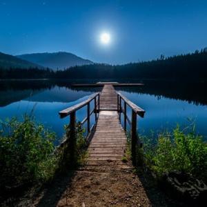 ★おとめ座満月&一粒万倍日★人生好転するワーク