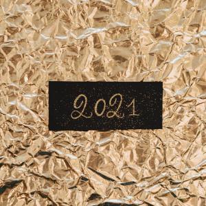 【No.083】2021年は縁結びを重点的にお伝えします