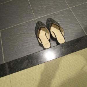 都心のホテルで日帰りワーケーション「ONSEN RYOKAN 由縁」ー客室ー