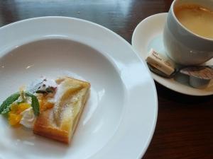 絢爛!「トルコ至宝展」と東京ミッドタウンでお昼飲み