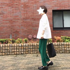 雨の日コーデ✩/お買い物マラソンもラストスパート!!