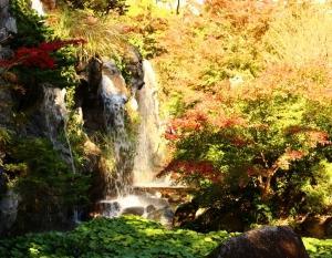 歩き旅~2日目熱海、鎌倉。
