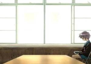 【読書好き必見!】角川書店 長門有希のベスト本100冊をまとめて紹介するよ!