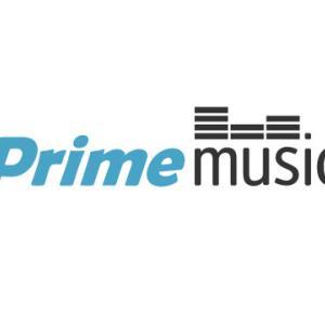 Amazon Prime music おすすめプレイリスト-「坂道のアポロン」関連ジャズ曲集-