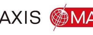 国内中小型株に特化したETF!MAXIS JPX 日経中小型株指数上場投信(1492)の評価と配当・利回りなど解説
