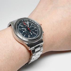 腕時計は本当に一生モノ?30年愛用した時計のご紹介&メンテのコツ