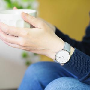 母の日に贈りたい!おしゃれで見やすい腕時計【予算2万円】