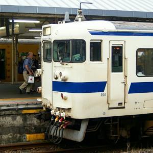 415系・2019 -②