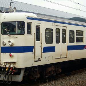 415系・2019 -③