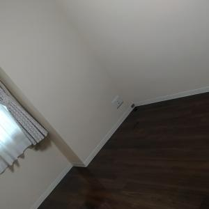 【防音】こども部屋 改造