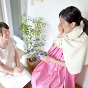 滋賀での妊活講座はオンライン形式へ変更します