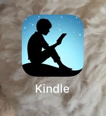 電子書籍【Kindle】オススメです!遅ればせながらデビューしました✧︎*。