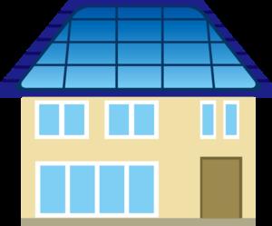 一条工務店の太陽光パネルの値段が大幅に下がっていると聞いた話。