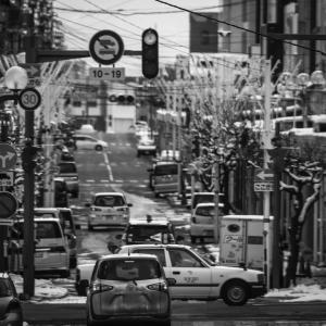 再燃‼どうなる北海道(`・ω・´)