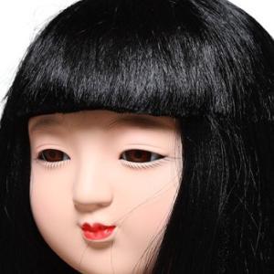 私の人形は良い人形ー第三夜
