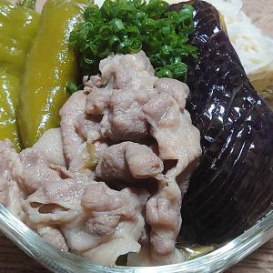 素麺やっぱり揖保乃糸