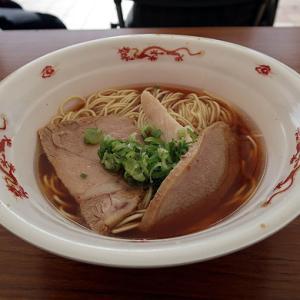 関西ラーメンダービー 2019・その3