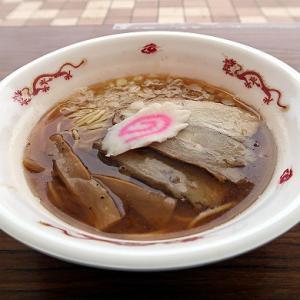 関西ラーメンダービー 2019・その5