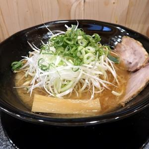 味噌麺処 豆醤 今里本店