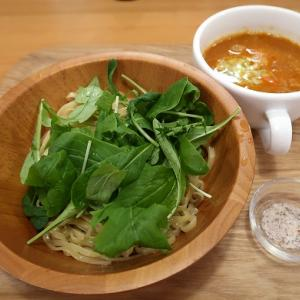Noodle Cafe Tomato Style LINKS UMEDA店