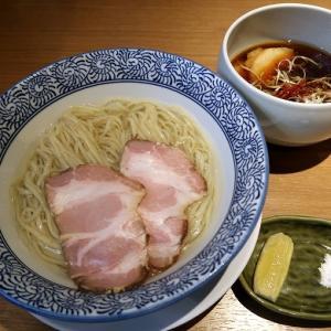 麺屋 㐂八
