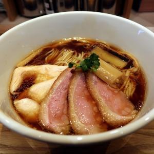 麺 つむぎ 東大阪