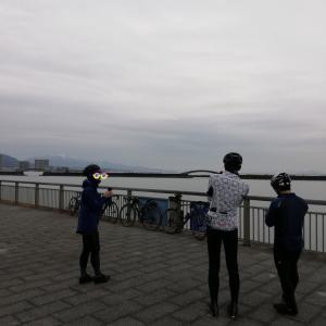 20190209 新春たま木亭ツアー!④:茶丈藤村