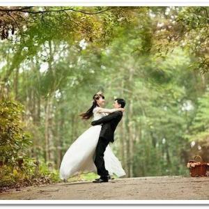 これが6月の花嫁からブライダル業界の生き残り作戦までの全貌だ!!