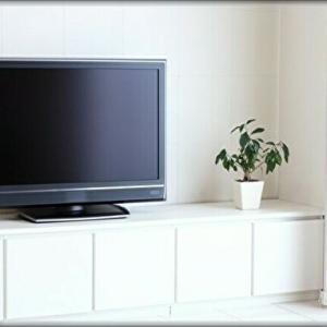 巣ごもり時代を得して生きる「テレビ」「照明」「水道代」のすぐにできる節約術!!(その2・終編)