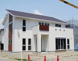 新築で総二階建の住宅が増えてきた訳とは、そして売却後も住むことができるサービスとは何?