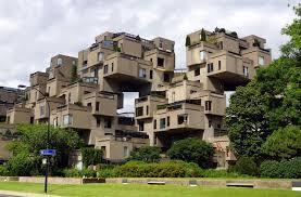 世界は広い!!一見の価値あり、奇抜で面白い設計の建物に驚嘆!!
