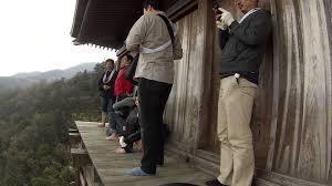 日本にもあった、二つの隔離された建物とは??世界と合わせて10選をご紹介!!