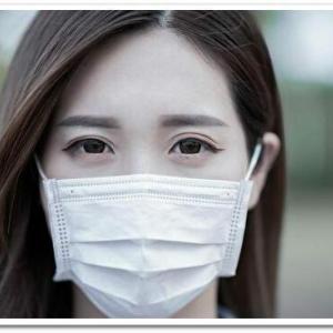 梅雨からの紫外線・肌トラブル対策とマスク生活において最も大切だと思う事!!