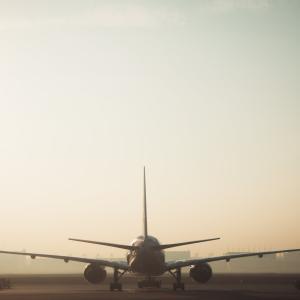 【セブ出国】空港オペレーションはトラップだらけ