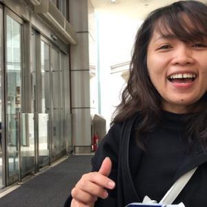 【都市封鎖】日本在住フィリピン人との会話で浮き彫りになるサバイバル能力の差