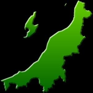新潟県のご当地グルメ????日本一の米どころのグルメとは??