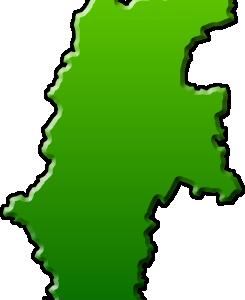 みなさん、お待たせしました。長野県のご当地グルメをご紹介!