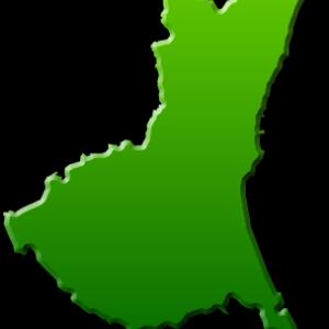 茨城県の名産をご紹介するでーーーーーー。