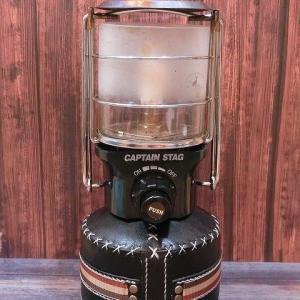 『作り方&型紙無料』自作ガスボンベOB缶カバー(CS-250等)