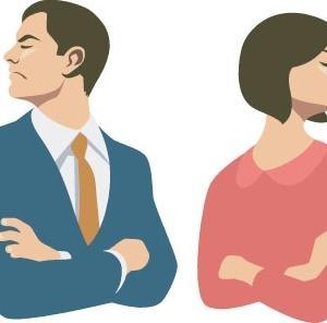 離婚の準備<その2>離婚後もらえる可能性があるお金について知っておく