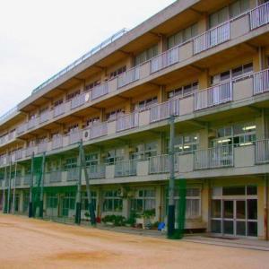 校則なくした中学校、世田谷区桜丘中学校が教えてくれること