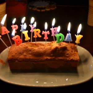 ブログ開設3周年記念読者さまプレゼントキャンペーン