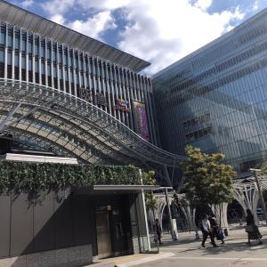 感動した施術。福岡へ研修旅行①