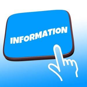 スマホ版ドットマネーモールは月末月初のみ非公式ANAバイマイルとしておすすめ