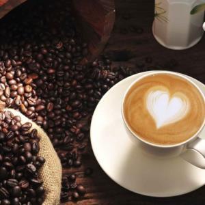 【人気カフェ情報】コーヒーの街メルボルンのおすすめ4選