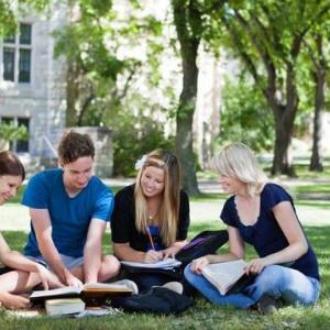【渡豪前準備】ワーホリ・留学を充実させるために必要な6つのこと