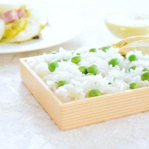 バランスよい簡単ご飯 旬の美味しいを食卓に